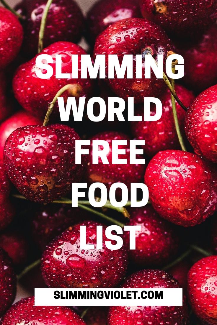 perdre du poids sans nourriture dans le monde